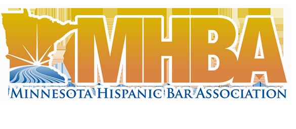 Minnesota Hispanic Bar Association